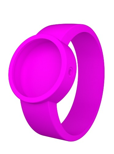 1Fluo-Pink