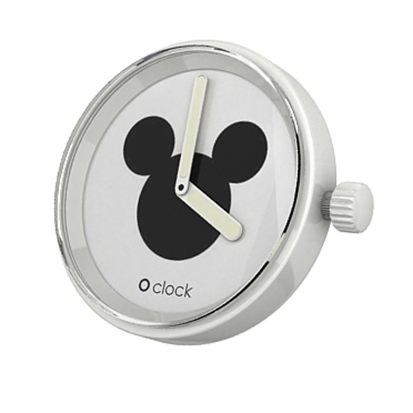 Disney-Mickey Icon