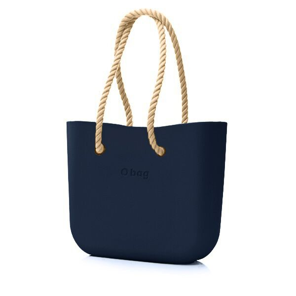 shopping-OBag-Navy natural