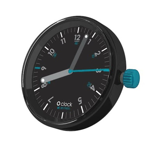 60_seconds-blue-on-black-dial