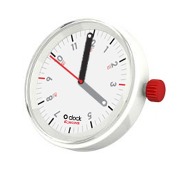 60_seconds-red-on-white-dial
