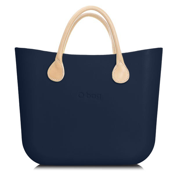 O-Bag-Mini-Leather-Tan_Navy