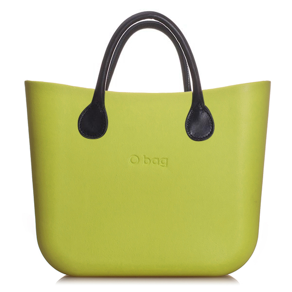 O-bag-mini-lime-