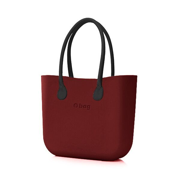city-Obag-black_Bordeaux_preview