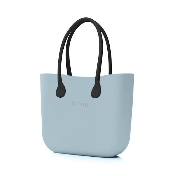 city-Obag-powder blue_black
