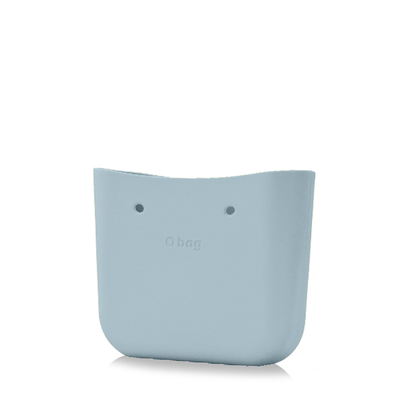 obag-body_powder blue