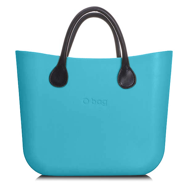 O-Bag-Mini-Black-Leather-Black_aqua
