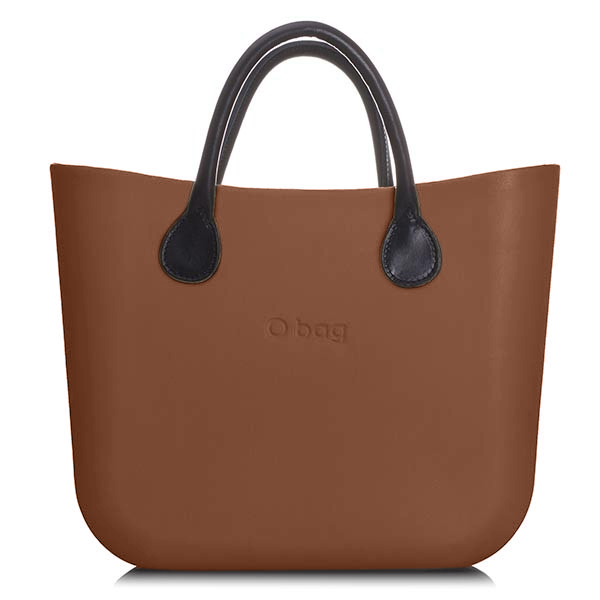 O-Bag-Mini-Black-Leather-Black_bronze